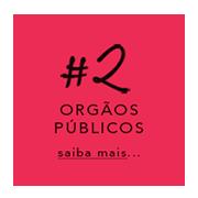 Orgãos Públicos
